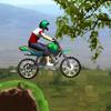 Bike Master Games