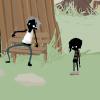 Nevermore 2 Spelletjes