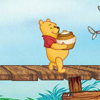 Pooh's Big Show Games
