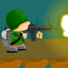 Western Blitzkrieg 2 Games