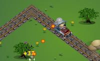 Train de guerre