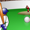 Homerun Rally Games