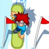 Slalom Challenge Games