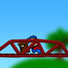 Cargo Bridge Games