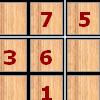 Jocuri Sudoku original