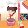 Happy Cooking Games
