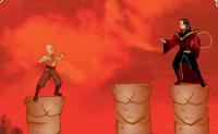 Avatar Phoenix Koning