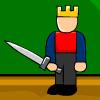 игры Рыцари-грабители
