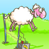 Jumping Sheep Hry