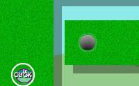 Golf Puyo Puyo