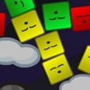 Sleepy blocks Games