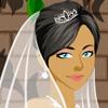 игры Сад невесты