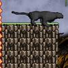 Lava Pursuit Games