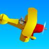 Jeux Le vol aventureux de Stuart