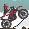 Spring Rider Games