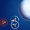 Planeet Verdedigen 3 Spelletjes