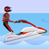Jetski Rush Games