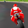 GP Racing Madness Games