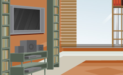 Woonkamer Inrichten Spellen : Woonkamer inrichten speel nu gratis woonkamer inrichten