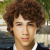 Dress up Nick Jonas Games