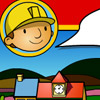Bob the Builder Hry
