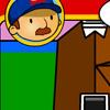 Bob der Baumeister Lieferungen Spiele