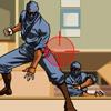 Jocuri Trage-n ninja