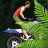 Jungle ATV Games