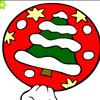 Malvorlagen Weihnachten 2 Spiele