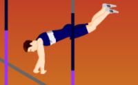 Yüksek Atlama Macerası