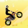 FMX Suitman Games