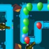 игры Bloons Tower Defense 3