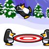 Arctic Antics Games
