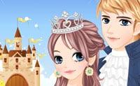 La Princesse Tessa