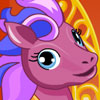 Liebes Pony Bella Spiele