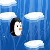 Jocuri Pinguinul săltăreţ