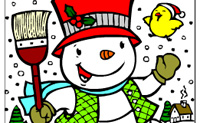 Pinta Online Inverno 3