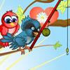 Jocuri Papagalul iubăreţ