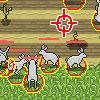 Crop defenders Games