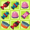 Viva Pinata Candy Call Games