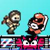 Sparta Man 2 Games