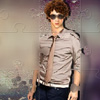 Nick Jonas Puzzle Games