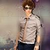 Jeux Puzzle Nick Jonas