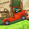 Zoo Transport Games