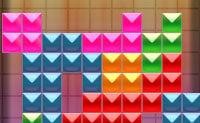 Tetris Dla Elity