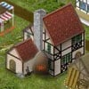 Kingdoms: Nobility Games