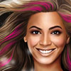 Beyoncé Puzzel