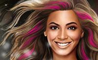 Puzel Beyoncé