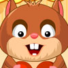 My Sweet Hamster Games