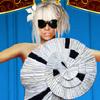 Lady Gaga Puzzle Games